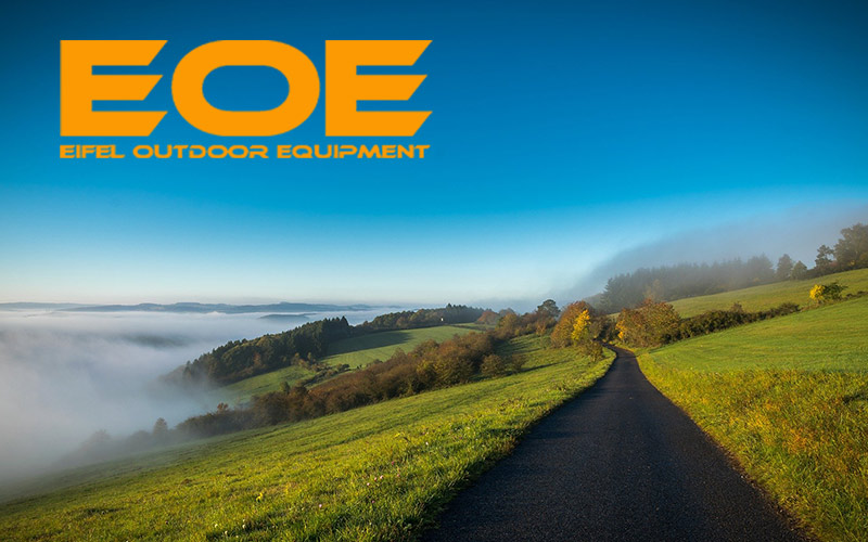 Eifel-Outdoor-EOE